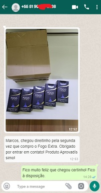 print-whatsapp1 - Copia (3)