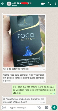 print-whatsapp1 - Copia